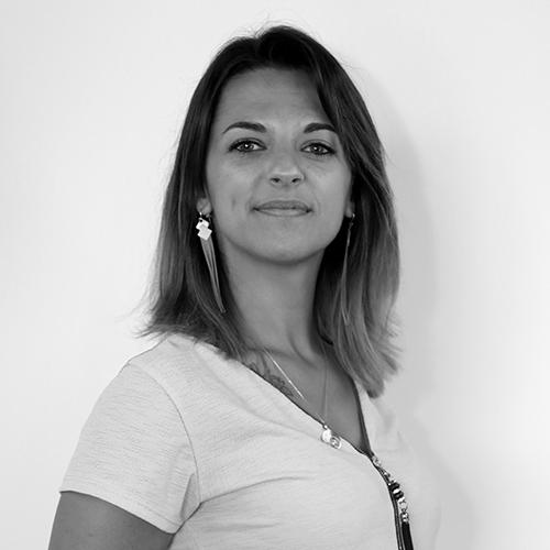 Ophéline SAINCET
