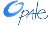 Logo Opale