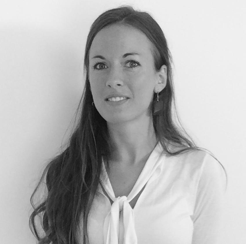 Alexandra LACOUX