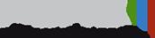 logo-pure-environnement-accueil
